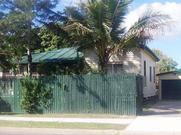 19 Charles Street, Caboolture, Qld 4510