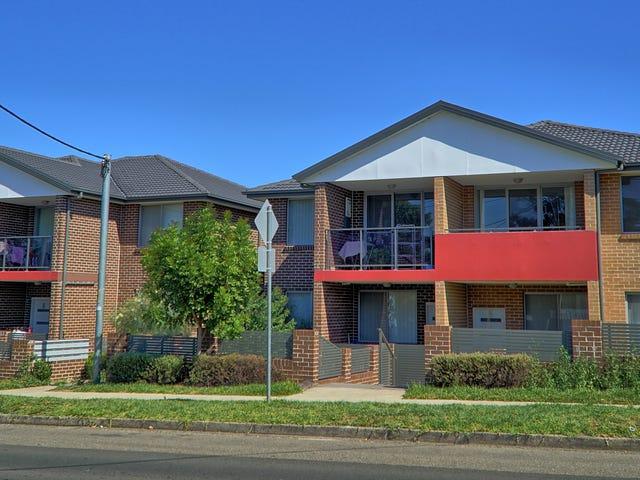 14/36-38 Darcy Rd, Wentworthville, NSW 2145