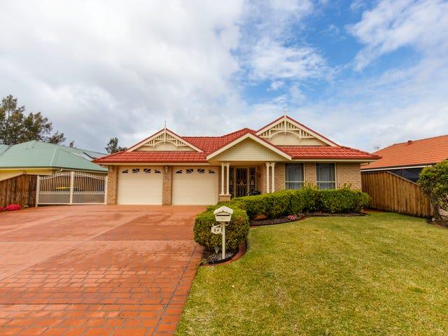 24 Leeward Circuit, Tea Gardens, NSW 2324
