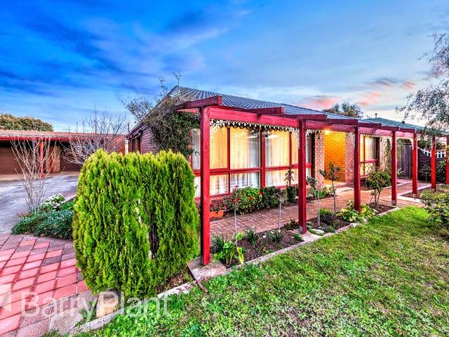 18 Wintersun Drive, Albanvale, Vic 3021