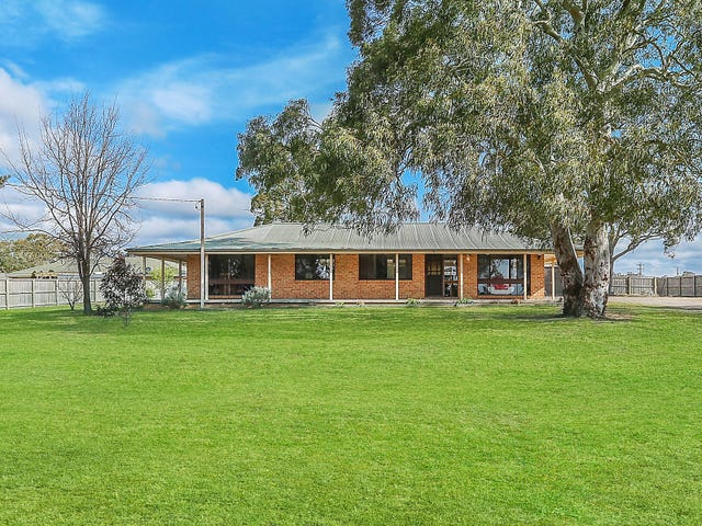 66 Brayton Road, Marulan, NSW 2579