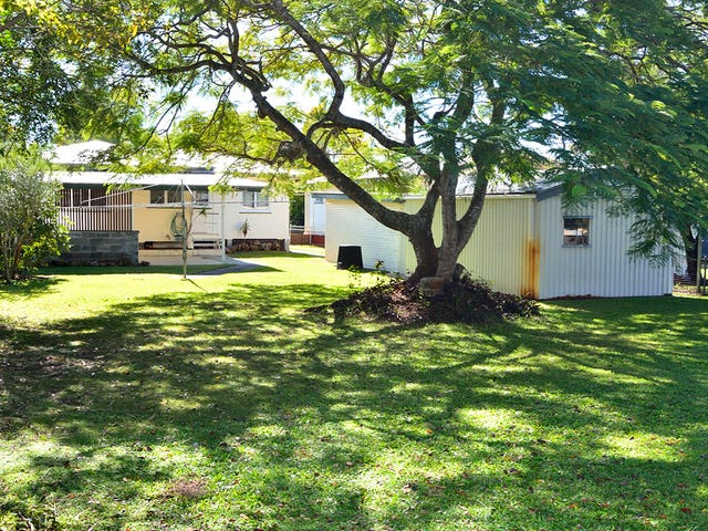 17 Grafton Street, East Ipswich, Qld 4305