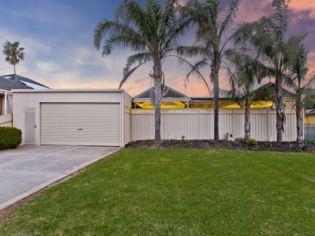 9 Vale Avenue, Valley View, SA 5093