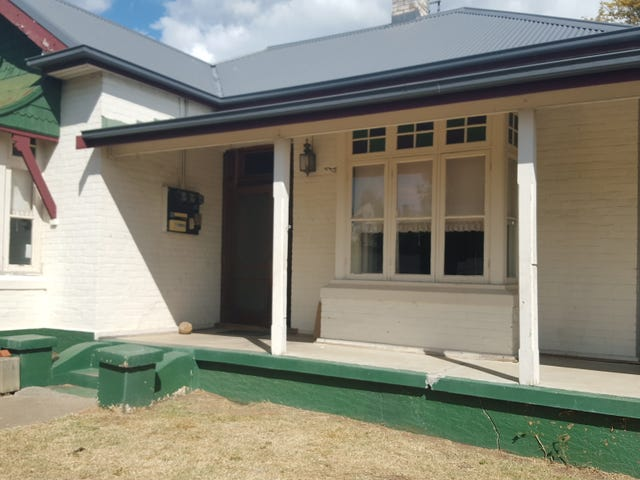 37 White Street, Tamworth, NSW 2340