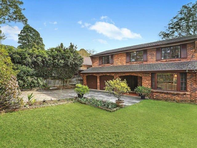 7 Brentwood Avenue, Turramurra, NSW 2074