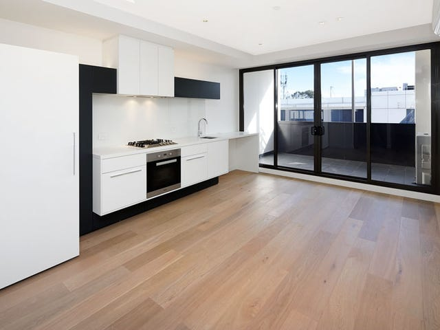 218/2 Hobson Street, South Yarra, Vic 3141