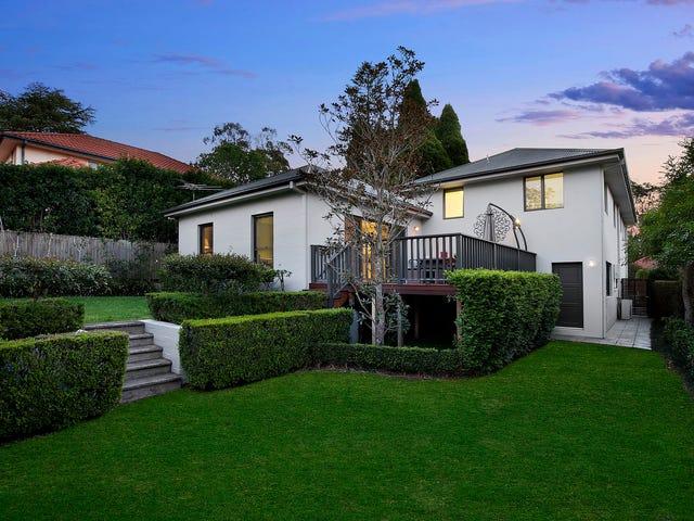 11 Alder Avenue, Lane Cove, NSW 2066