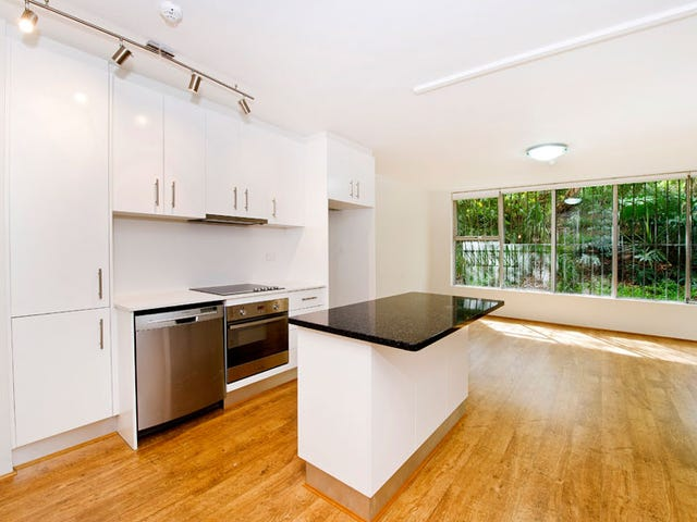 G2/67 St Marks Rd, Randwick, NSW 2031