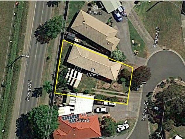 19 Yaltara Close, Cranbourne West, Vic 3977