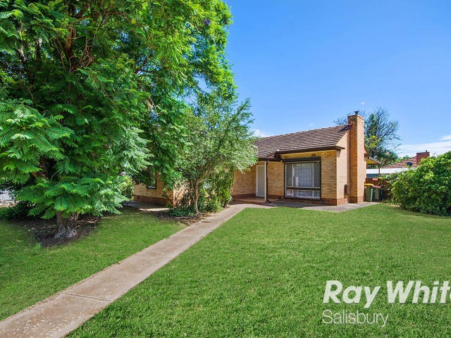 24 Hewitt Road, Elizabeth South, SA 5112