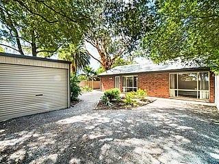68b Swan Terrace, Ethelton, SA 5015