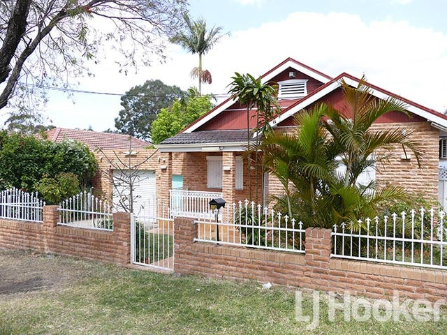 150 Wangee Road, Greenacre, NSW 2190
