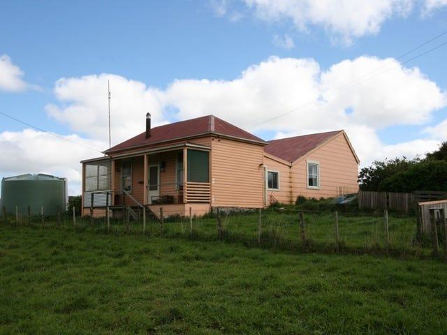1582 Montagu Road, Montagu, Tas 7330