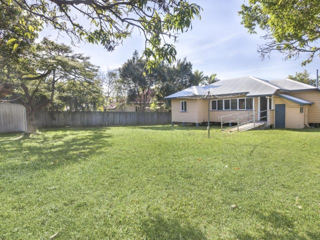 122-124 Webster Road, Stafford, Qld 4053