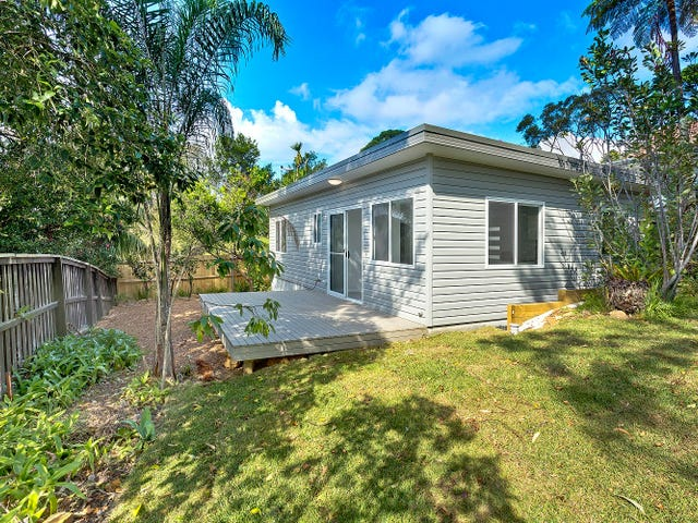 43a Forest Way, Frenchs Forest, NSW 2086