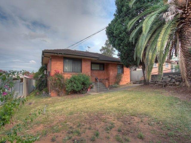 198 Elizabeth Drive, Ashcroft, NSW 2168