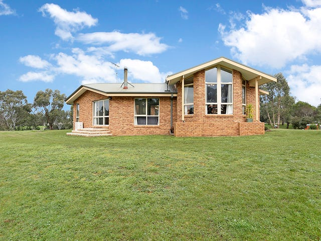 9 Bell Court, Teesdale, Vic 3328