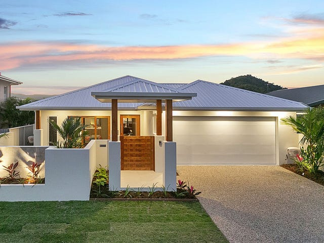 74 Harbour Drive, Trinity Park, Qld 4879