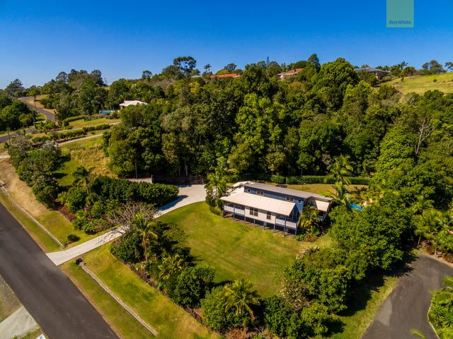 18 Julieanne Place, Bexhill, NSW 2480