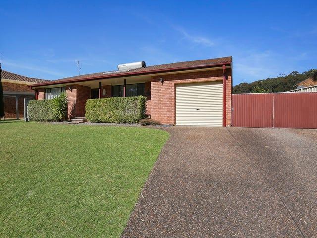 82 Regal Way, Valentine, NSW 2280