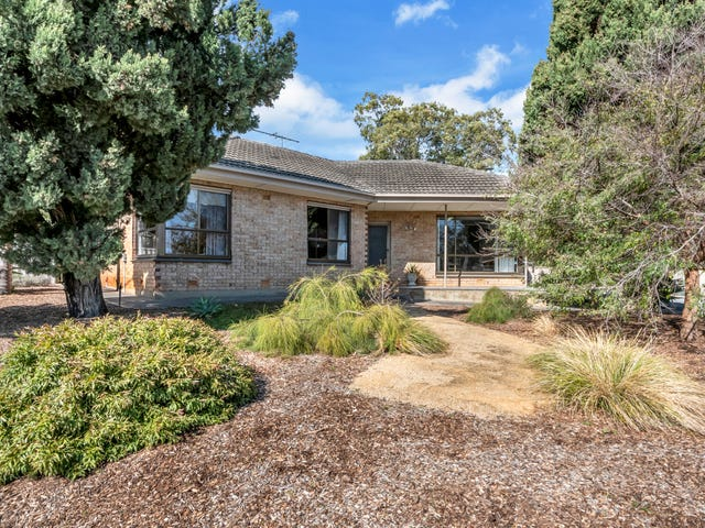 18 St Peters Terrace, Willunga, SA 5172