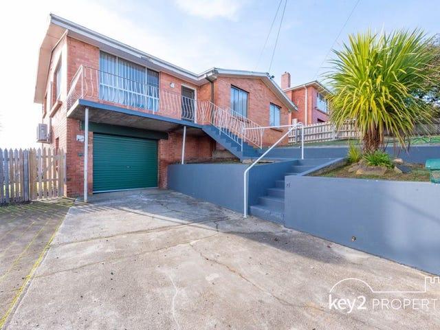 43 Sandown Road, Norwood, Tas 7250