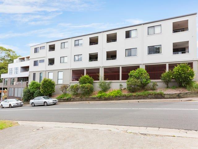 7/32-34 Springwood Avenue, Springwood, NSW 2777