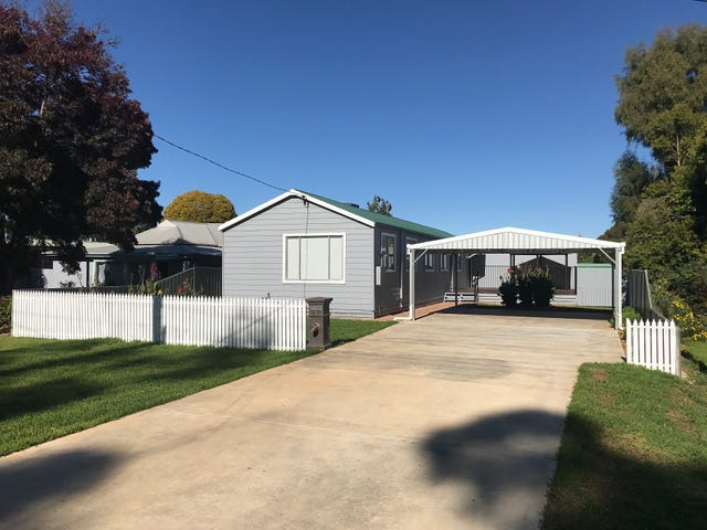 14B Merrigal Street, Griffith, NSW 2680