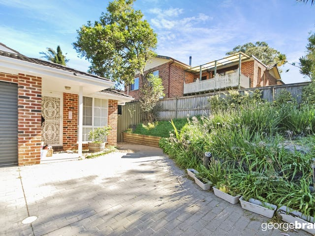 12B Judy Anne Close, Green Point, NSW 2251