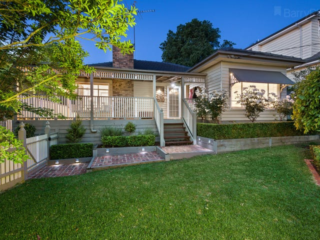45 Alexandra Road, Ringwood East, Vic 3135