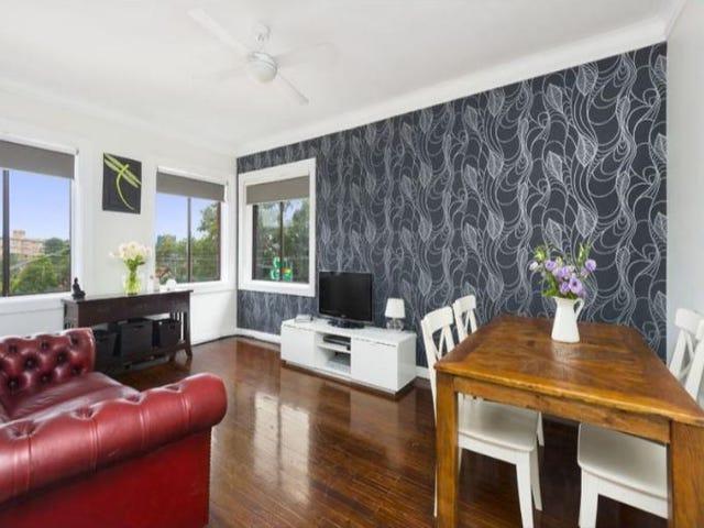 3/366 Miller Street, Cammeray, NSW 2062