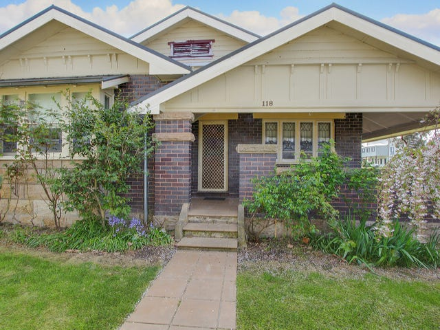 118 Coromandel Street, Goulburn, NSW 2580