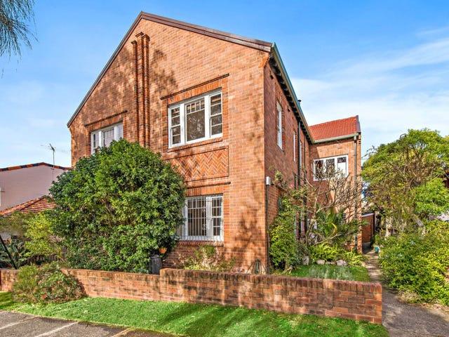 3/105 Blair Street, North Bondi, NSW 2026