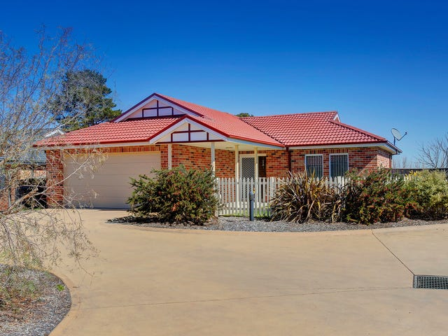 Unit 7, 35-41 Watson Road, Moss Vale, NSW 2577