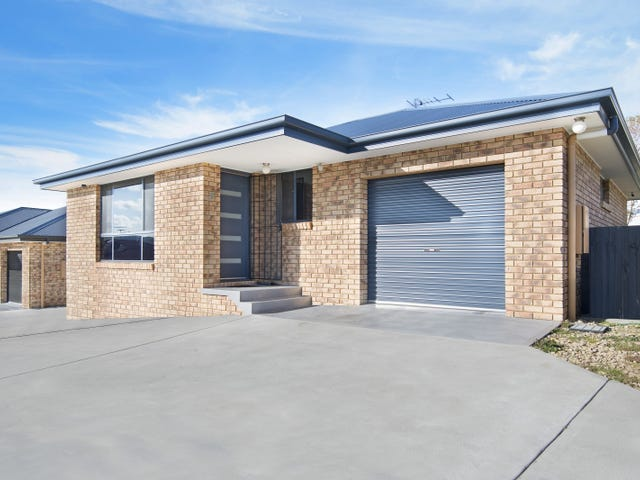 2/14B Burrows Avenue, Brighton, Tas 7030