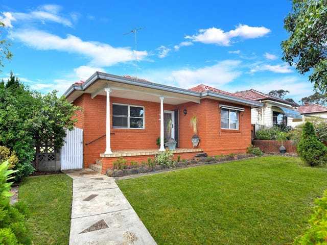 275 hector Street, Bass Hill, NSW 2197
