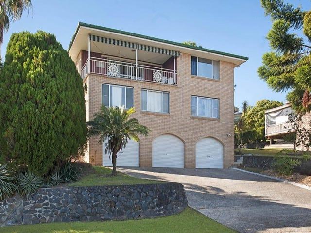 2/8 Sunset Drive, Goonellabah, NSW 2480