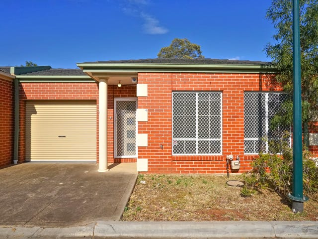 6/148 Station Road, Melton, Vic 3337