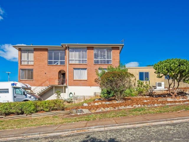 82 Woniora Road, Shorewell Park, Tas 7320
