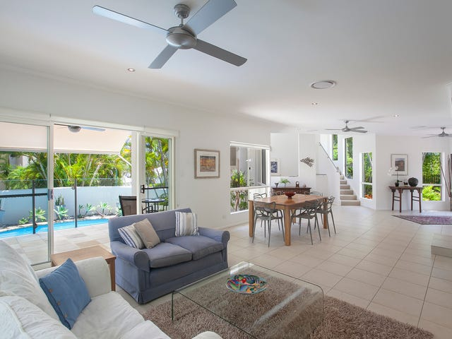 6 Tangmere Court, Noosa Heads, Qld 4567
