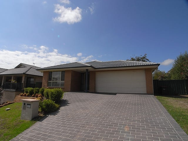 25 Bloodwood Road, Muswellbrook, NSW 2333