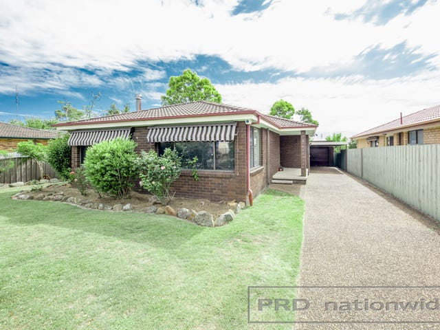 41 Avery Street, Rutherford, NSW 2320