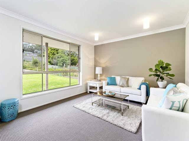 23 Sandbox Rd, Wentworth Falls, NSW 2782