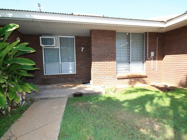 7/64 Acacia Drive, Katherine, NT 0850