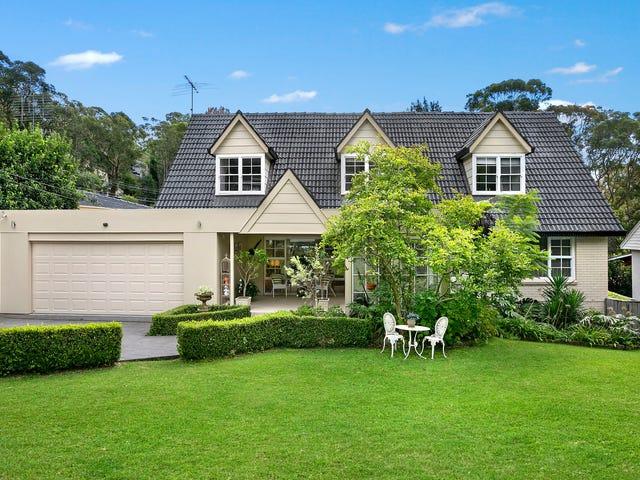 3 Melaleuca Drive, St Ives, NSW 2075