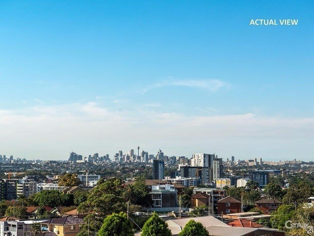 8/87-93 Forest Road, Arncliffe, NSW 2205