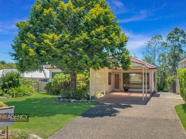 28 Plateau Road, Springwood, NSW 2777
