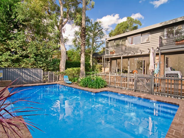 9B Chaleyer Street, Willoughby, NSW 2068
