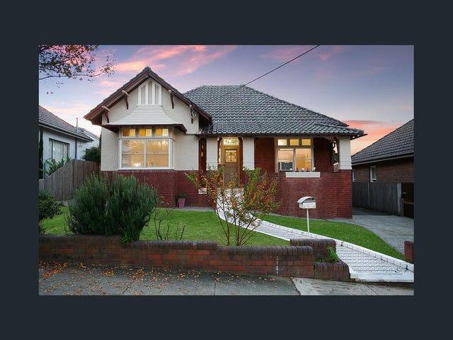 164 Bland Street, Haberfield, NSW 2045
