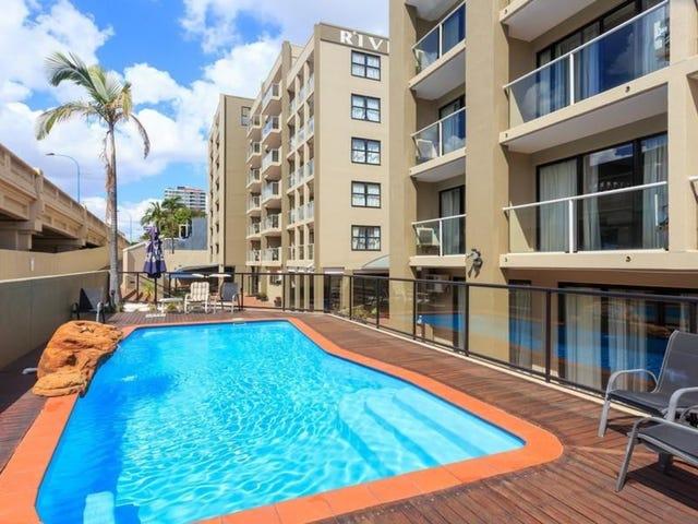 231/20 Montague Road, South Brisbane, Qld 4101